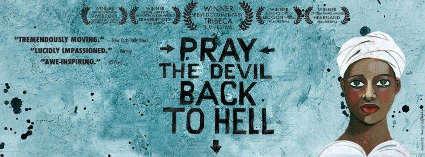 banner-pray-the-devil