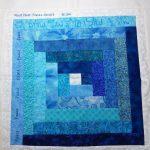 quilt01