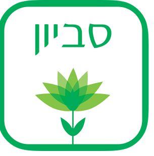 savion logo