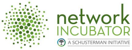 shusterman fund network incubator