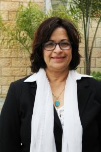 נדיה חמדאן