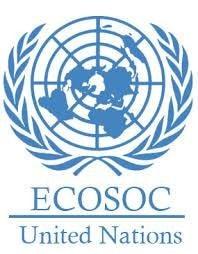 """תנועת נשים עושות שלום מקבלת מעמד מייעץ באו""""ם"""