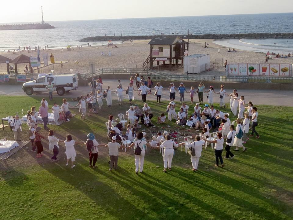 ashkelon-event-by-einav-shifman
