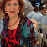 רחל גרינברג