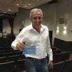 ראש עירית כפר סבא יהודה בן חמו תומך בצעדת התקווה