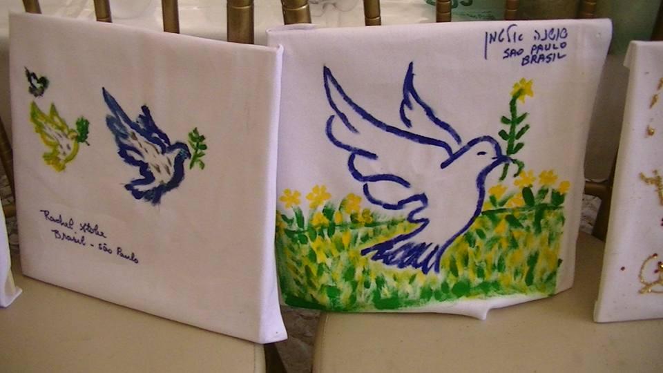 peace quilt brasil2