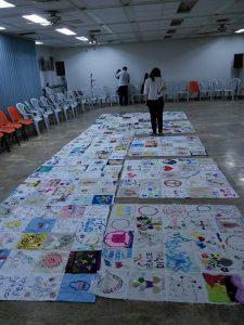 peace-quilt1