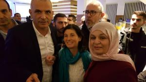 election 19 minister kahlon (1)