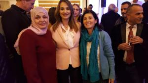 election 19 yifat shasha biton (1)