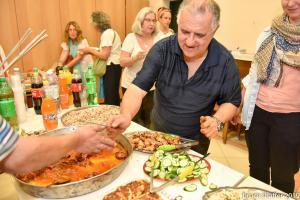 iftar-jerusalem