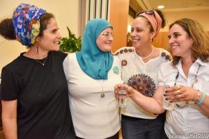 iftar-ramadan-jerusalem