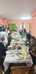 iftar uhm el fahm (1)