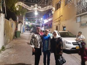 ramadan jaljulia atara levi fatna hagle achsan arar (1)