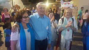 ramadan jaljulia darwish rabi and julie sitcov