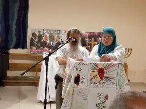 ramadan_ jerusalem hanan schelsinger radir hani